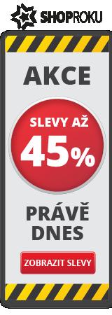 45procent