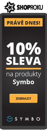 SIDE-symbo10