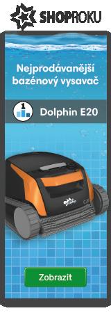 SIDE-Dolphin-E20