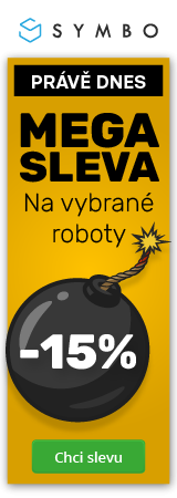 SIDE-symbo15