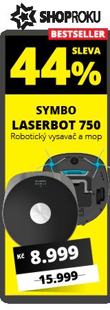SIDE-laser750