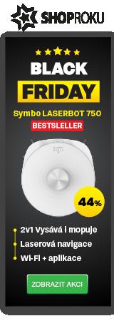 SIDE-BF20-Laserbot