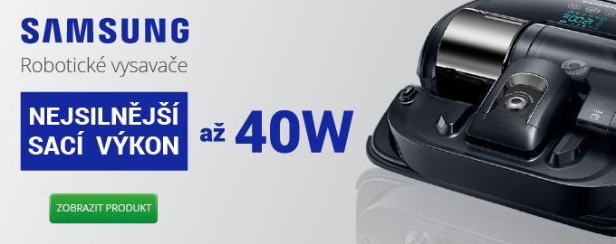 Samsung VR9300