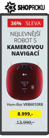 LG Hom-Bot VR86010RR.png