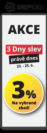 3dny-slev