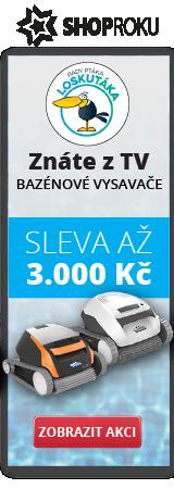 Loskutak-BV