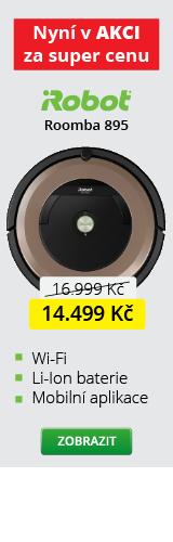 Roomba-895