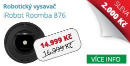 Roomba-876-sleva