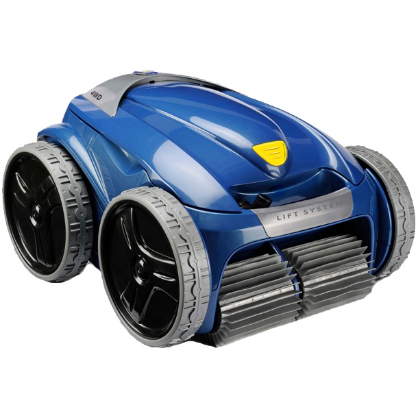 Bazénový vysavač Zodiac VORTEX RV5500 PRO (4WD)