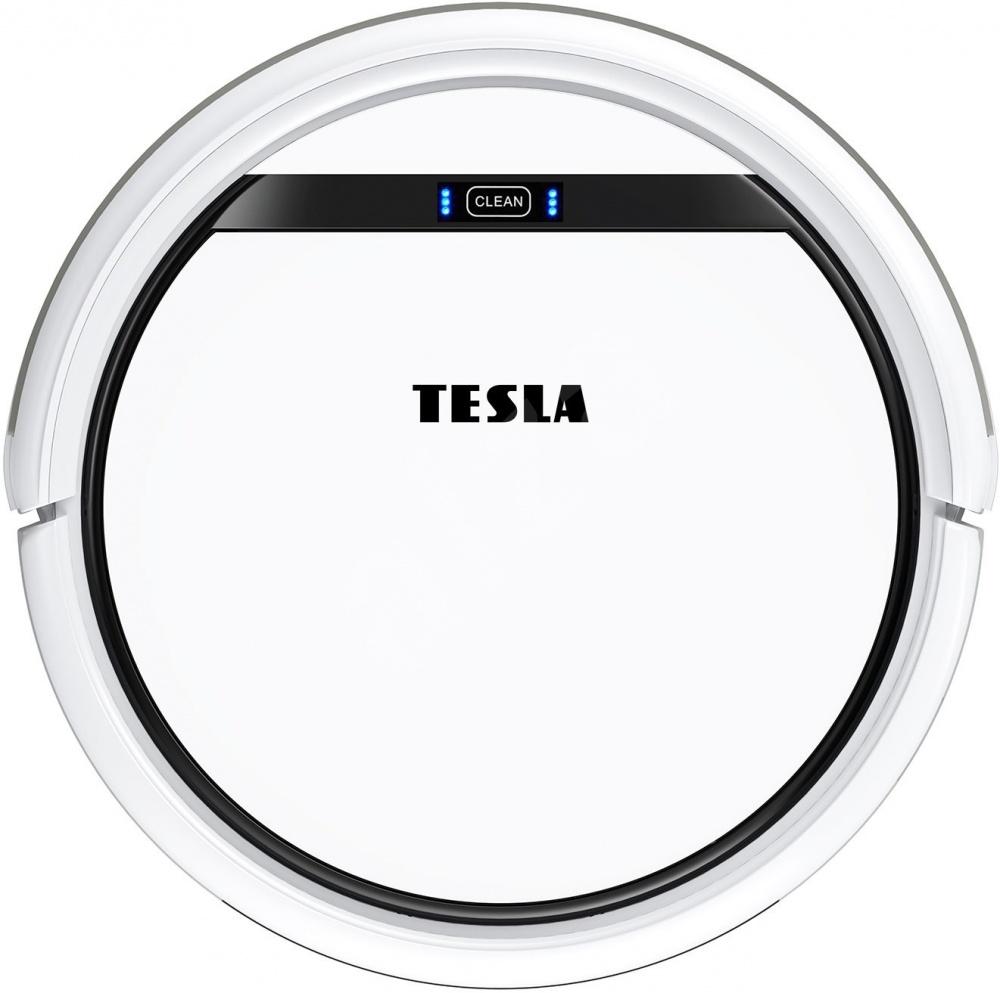 Robotický vysavač Tesla RoboStar T40