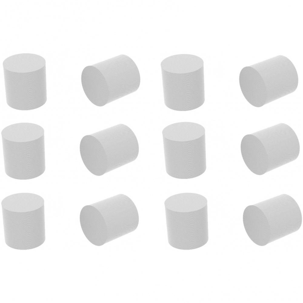 Knoty pro nádobku na vodu 360 S7/S7 PRO - 12ks