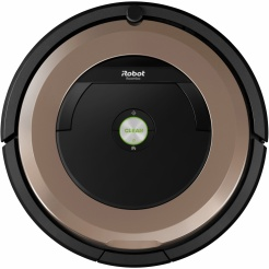 iRobot Roomba 895 WiFi