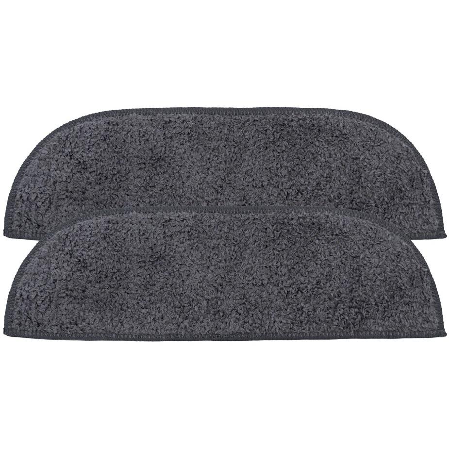Mopovací textilie pro iClebo O5, Omega - 2ks