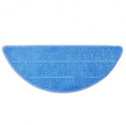 Mopovací textilie pro Symbo sérii D400