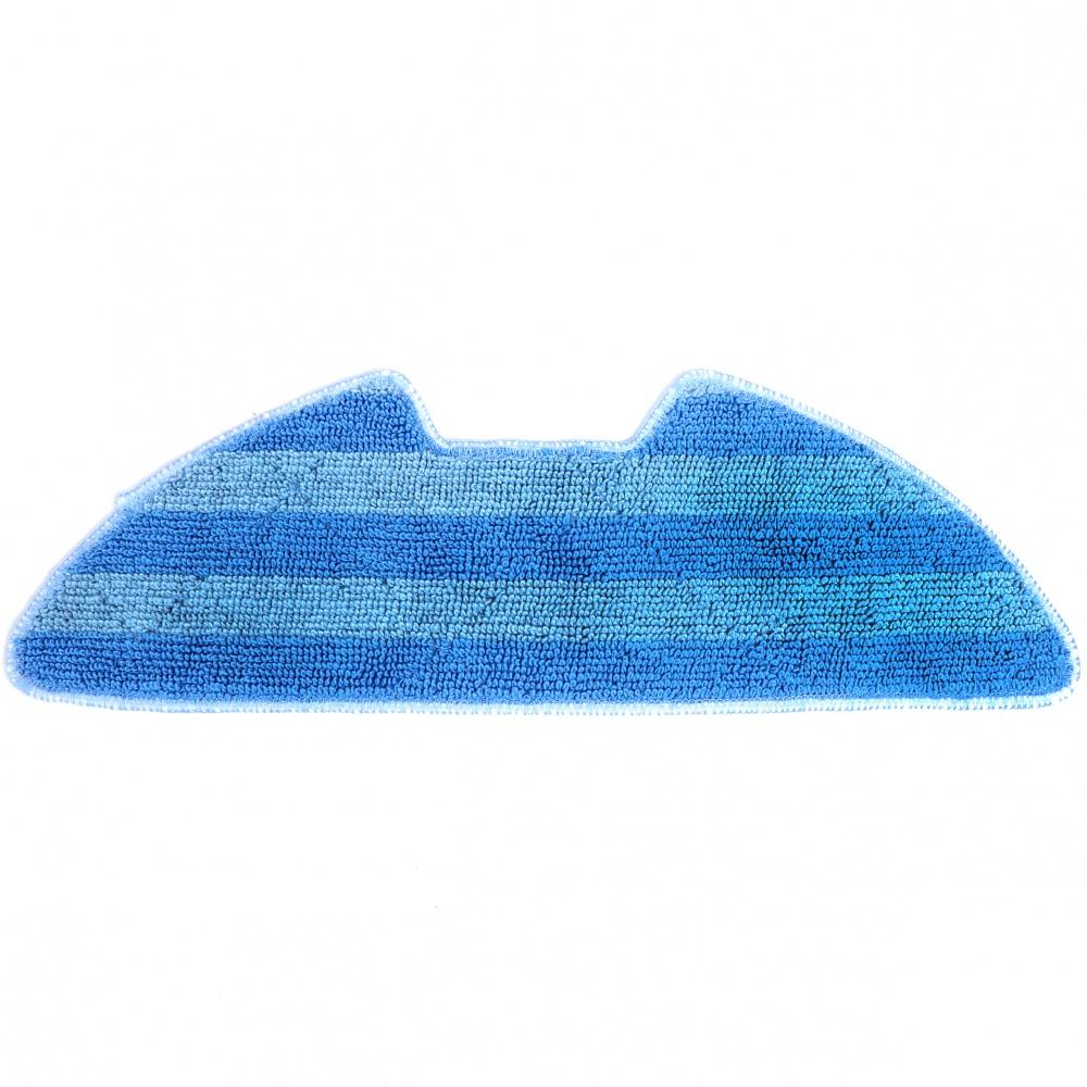 Mopovací textilie pro Sencor SRV 9250BK