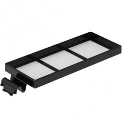 Primární filtr pro Sencor SRV 9250BK