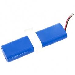 Baterie pro Symbo sérii D400