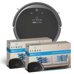 Akční dual pack Symbo xBot 5 PRO WiFi