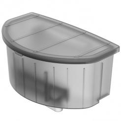 Odpadní nádobka pro Sencor SRV 1000SL