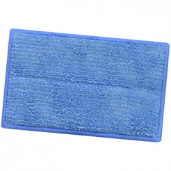 Mopovací textilie pro Sencor SRV 1000SL