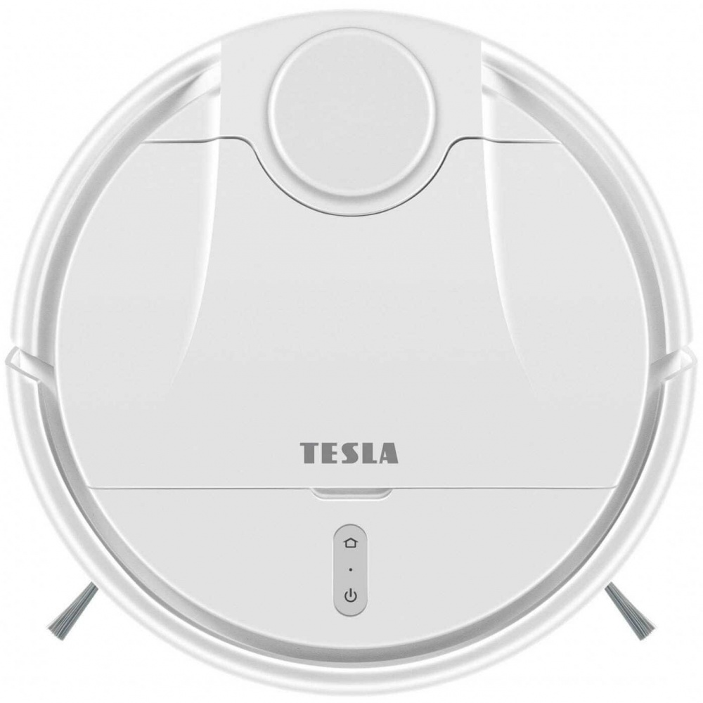 Robotický vysavač Tesla RoboStar iQ500