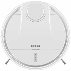 Tesla RoboStar iQ500