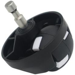 Přední kolečko pro 360 S6