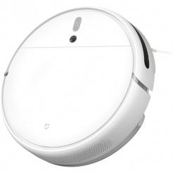 Robotický vysavač Xiaomi Mi Robot Vacuum Mop 1C - Nový, pouze rozbaleno