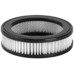 HEPA filtr pro Concept VP6010