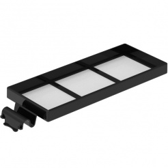Primární filtr pro Sencor SRV 8250BK