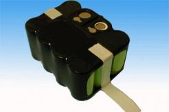 Baterie Sencor SVC 9031 - 3000mAh