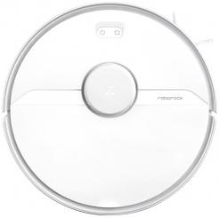 Robotický vysavač Xiaomi Roborock S6 Pure - white