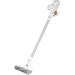Tyčový vysavač Xiaomi Mi Handheld Vacuum Cleaner