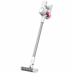 Tyčový vysavač Xiaomi Mi Handheld Vacuum Cleaner 1C