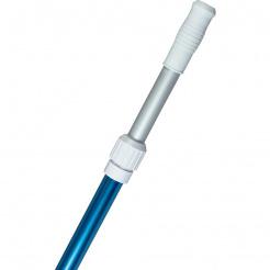 Teleskopická tyč 1,8 - 3,6m - zesílená