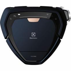 Robotický vysavač Electrolux PURE i9 PI92-4STN