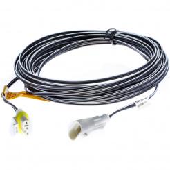 Napájecí kabel k základně Gardena - 3m