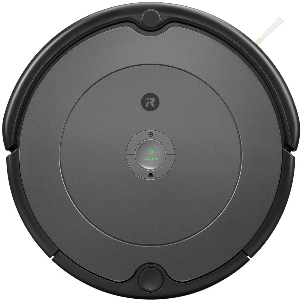 Robotický vysavač iRobot Roomba 697 WiFi