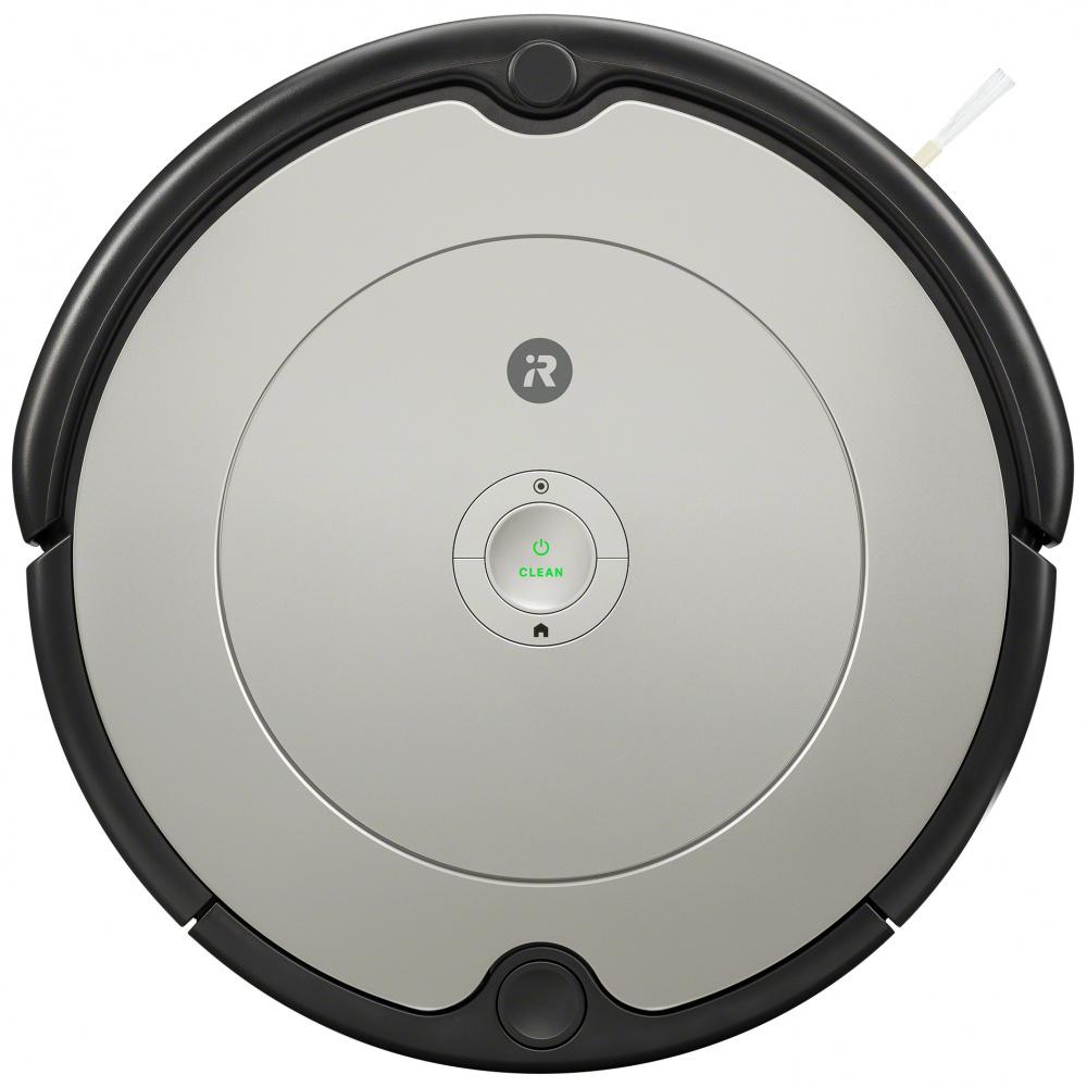 Robotický vysavač iRobot Roomba 698 WiFi