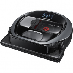 Robotický vysavač Samsung VR10M703CWG/GE WiFi - Zánovní