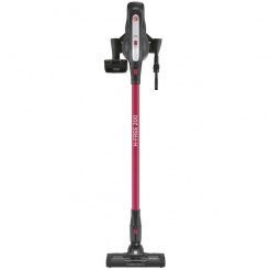 Hoover HF222MH 011