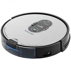 Robotický vysavač ETA Falco Smart 2515 90000