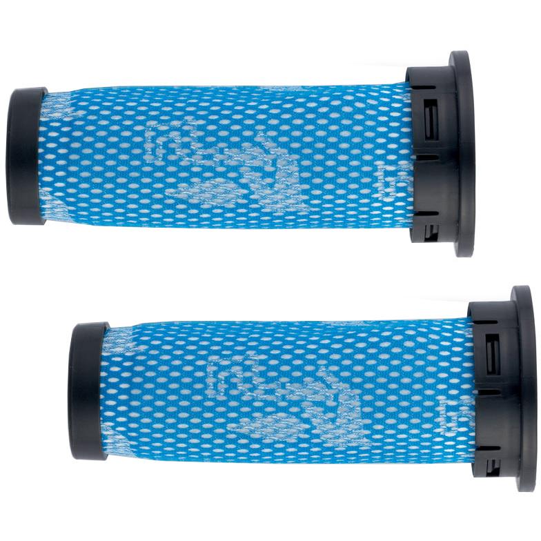 Cartridge filtr pro Raycop OMNI AIR 2ks