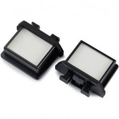 HEPA filtr pro Raycop RS PRO UV+ 2ks