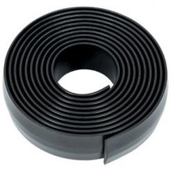 Magnetická páska pro Rowenta Smart Force
