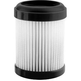 HEPA filtr ETA 0231 00080