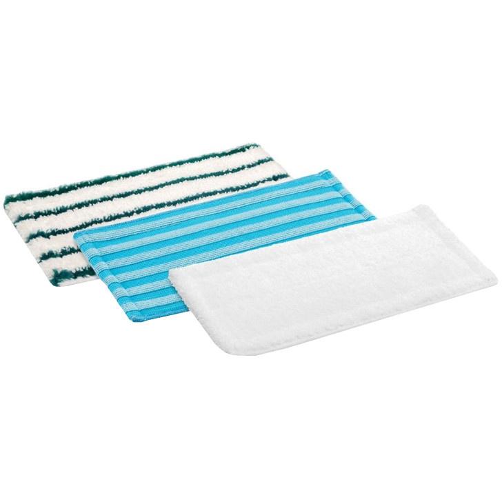 Mopovací textilie ETA 5449 00080 - 3ks