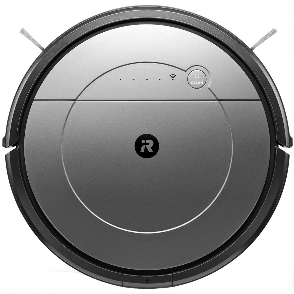 Robotický vysavač a mop 2v1 iRobot Roomba Combo 111 - Zánovní