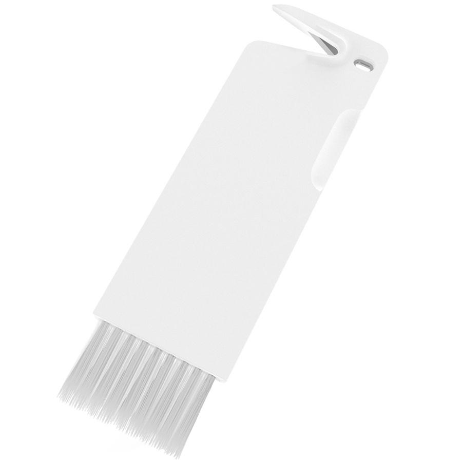 Čisticí nástroj Xiaomi - white