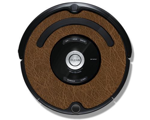 iRobot Roomba 500/600 iDress Leatherette